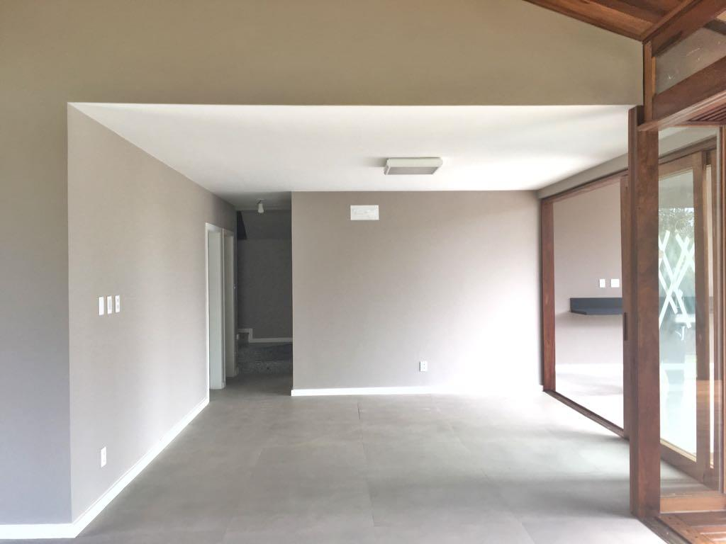 Newly Built House In Condo 2