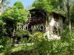 Casa Rodeada De Área Verde 1