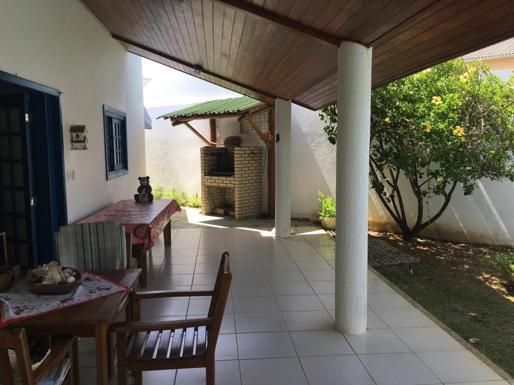 Land Floor Corner House 2