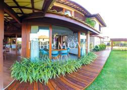 Fully Furnished House 6