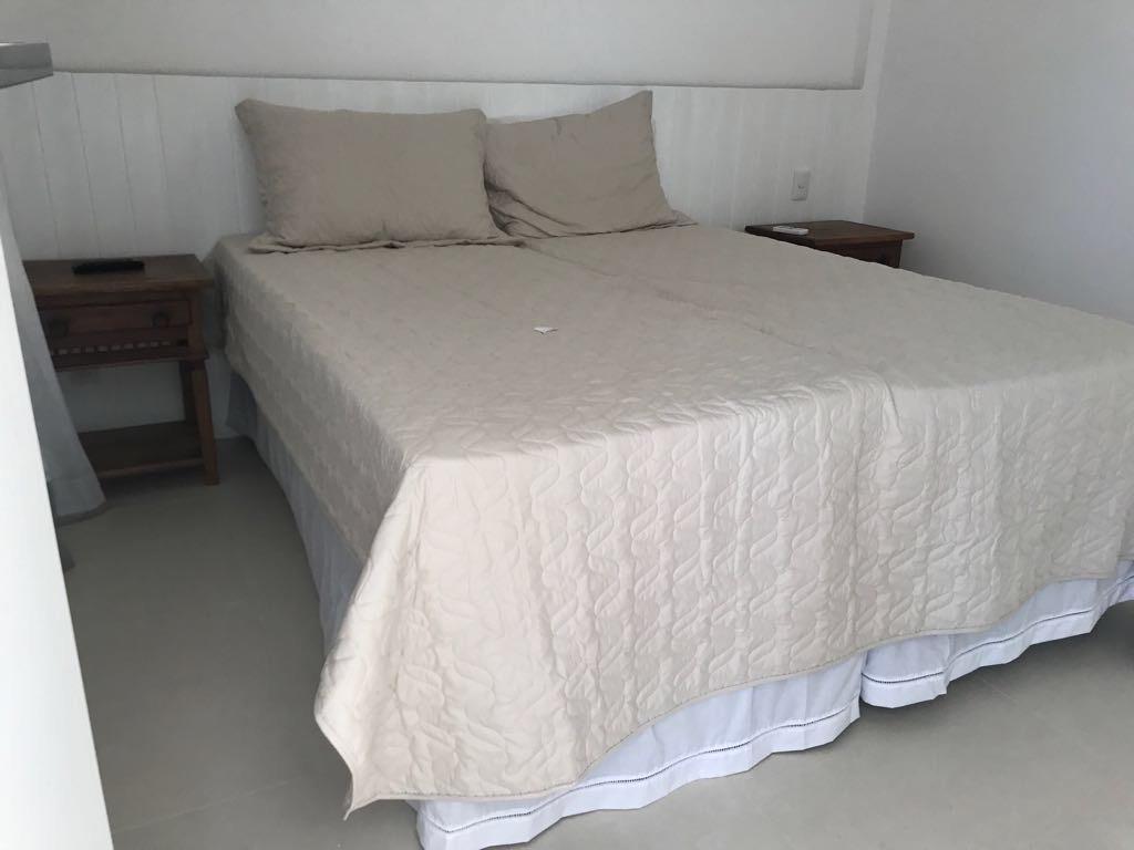 Casas en Condominio frente al mar 11