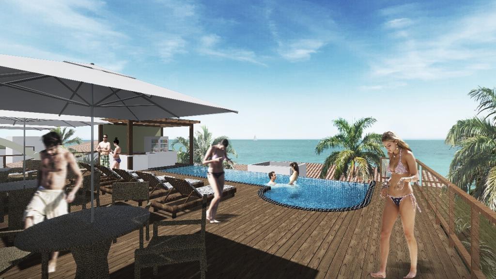 casas-proximas-a-3ª-praia-ZEC0001-1519390736-3.jpg