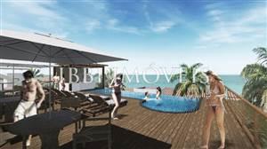 Next Houses The 3rd Beach