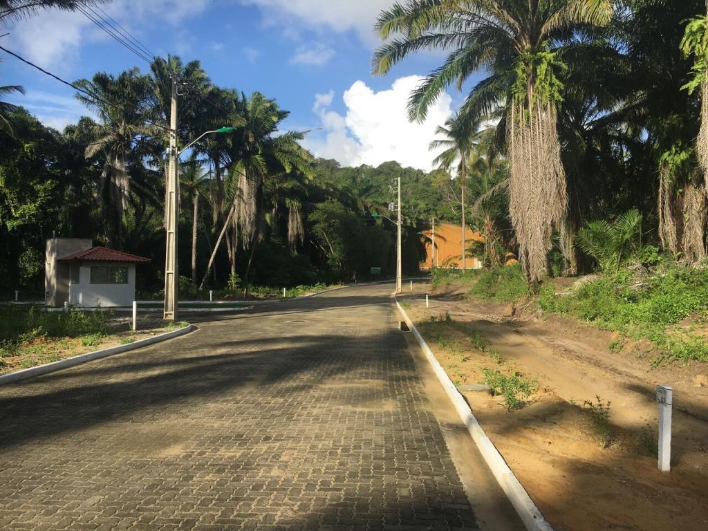 casas-proximas-a-3ª-praia-ZEC0001-1519390736-4.jpg