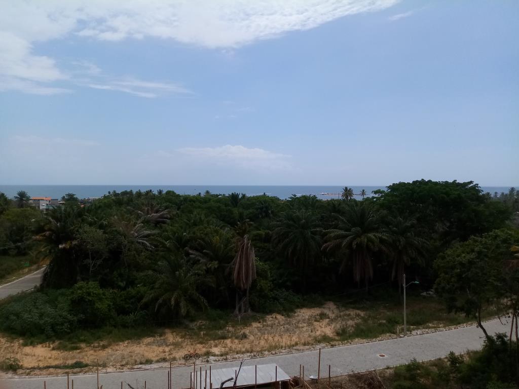 casas-proximas-a-3ª-praia-ZEC0001-1519390737-10.jpg