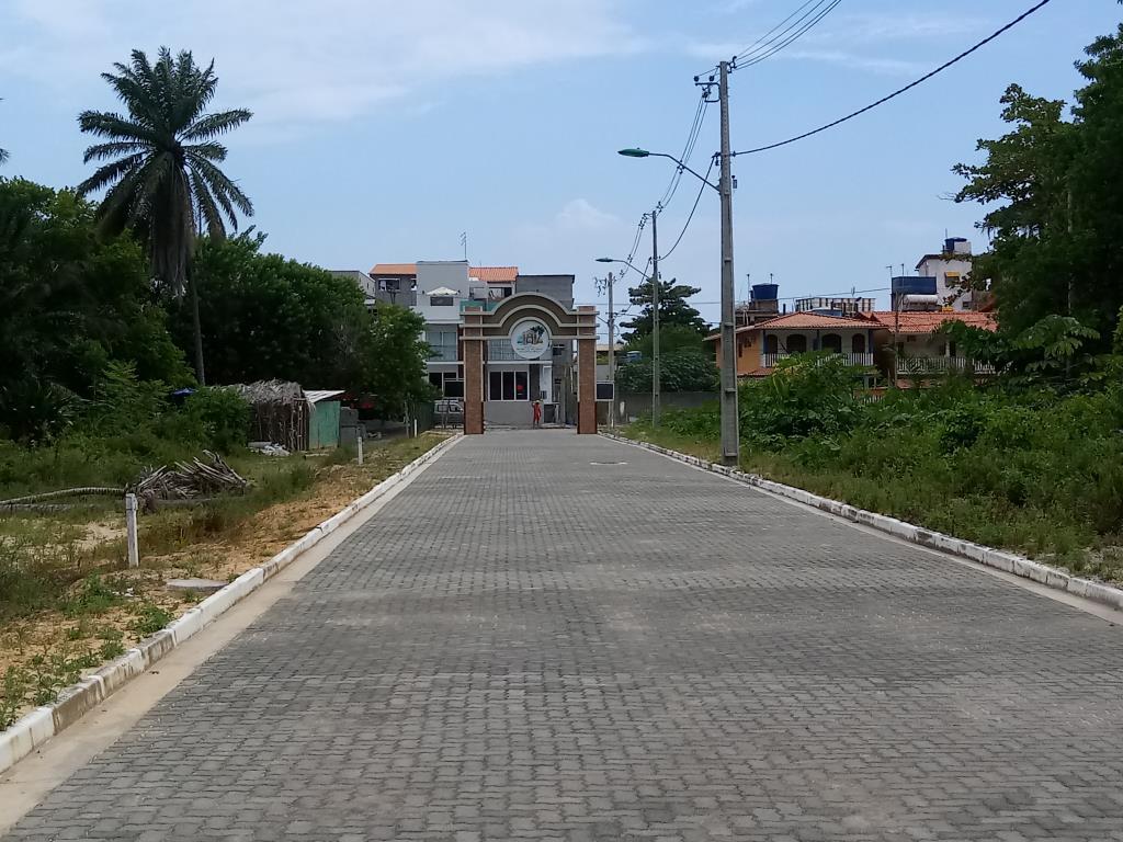 casas-proximas-a-3ª-praia-ZEC0001-1519390737-13.jpg