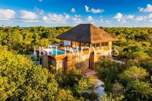 Casas - Tivoli Eco Residences 6