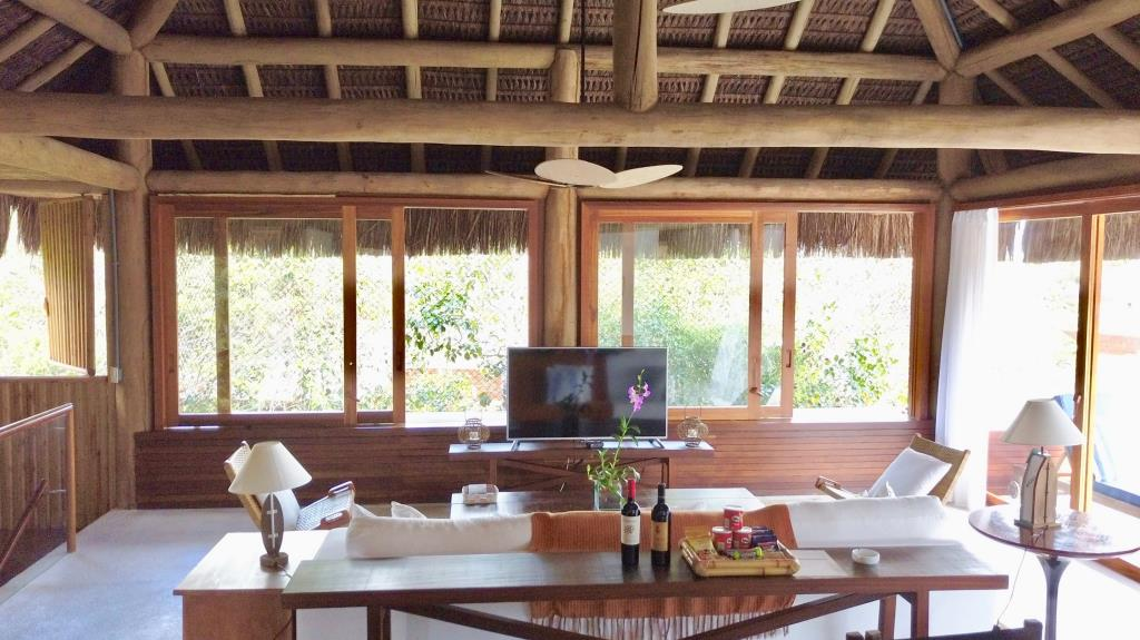 Casas - Tivoli Eco Residences 3