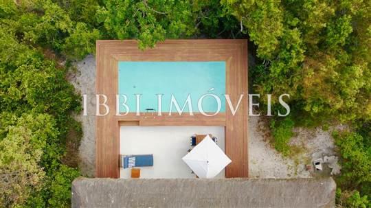Casas - Tivoli Eco Residences 7