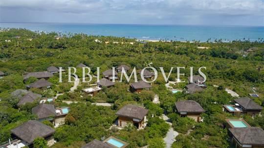 Casas - Tivoli Eco Residences 5