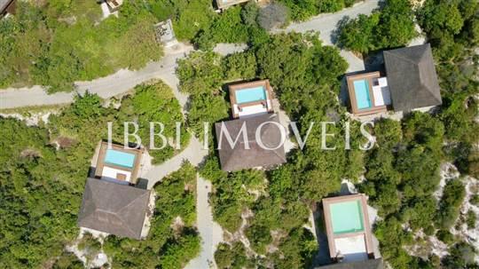 Casas - Tivoli Eco Residences 9