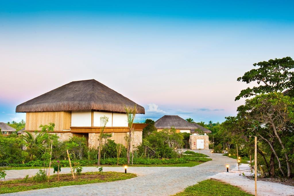Casas - Tivoli Eco Residences 10