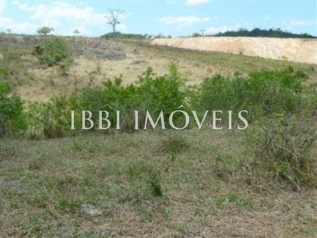Land With 26.806m2 For Sale In Camacari 10