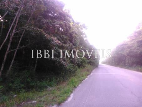 Chácara Em Local Nobre De Próximo Ao Aeroporto E Ao Condomínio Terra Vista Na Beira Da Pista Ba001 13