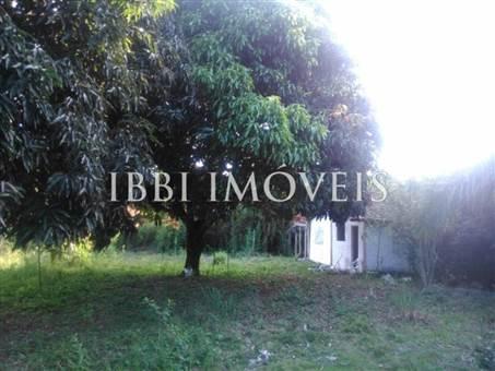 Chácara Em Local Nobre De Próximo Ao Aeroporto E Ao Condomínio Terra Vista Na Beira Da Pista Ba001 3