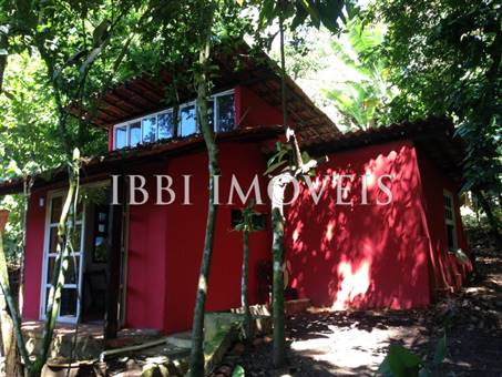 Chalet In Local Wooded 10