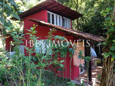 Chalet In Local Wooded 7