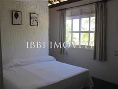 Charmosa Casa Beira Mar  10