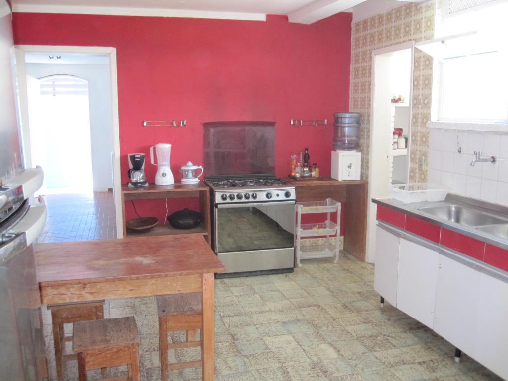 Charmosa Casa Beira Mar  4