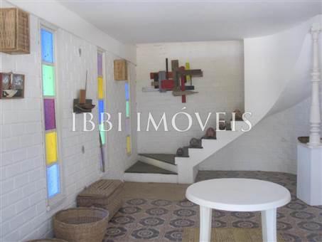 Charmosa Casa Beira Mar  8