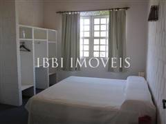 Charmosa Casa Beira Mar  14