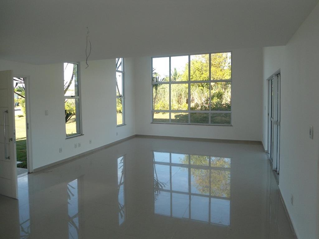 Charmosa Casa Localizada Em Condomínio De Alto Padrão 1