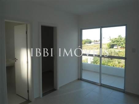 Charming home located in upscale condominium 2