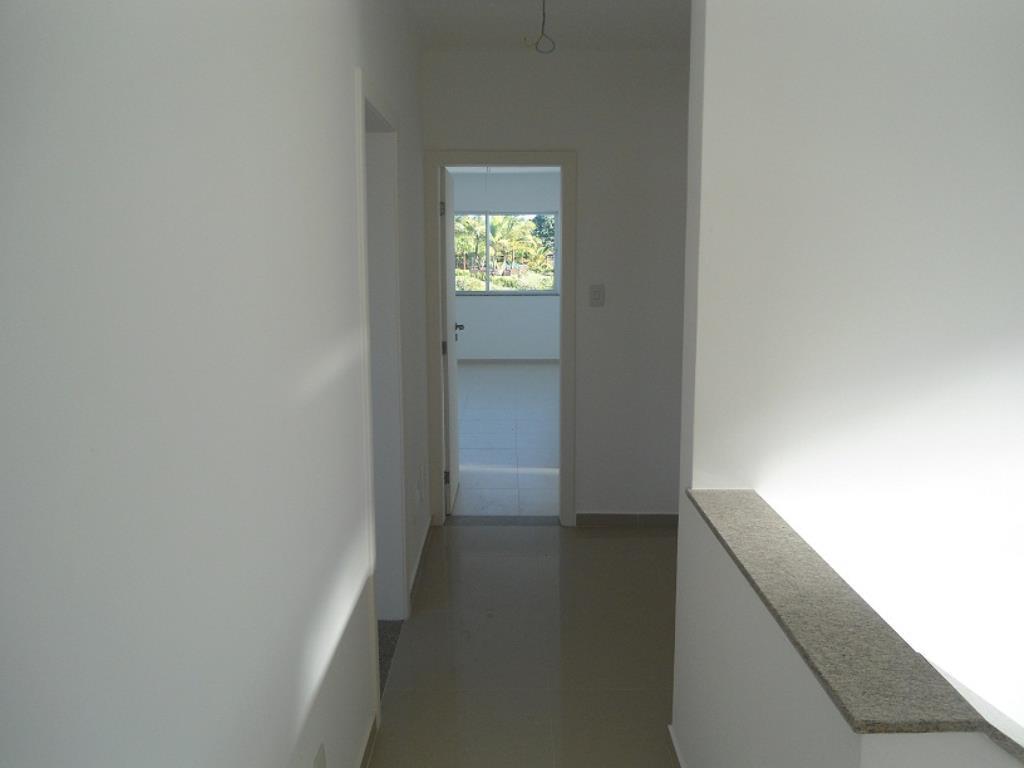 Charming home located in upscale condominium 3