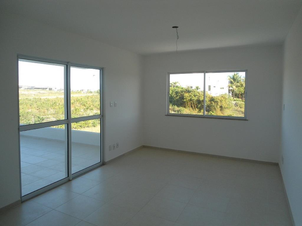 Charming home located in upscale condominium 6