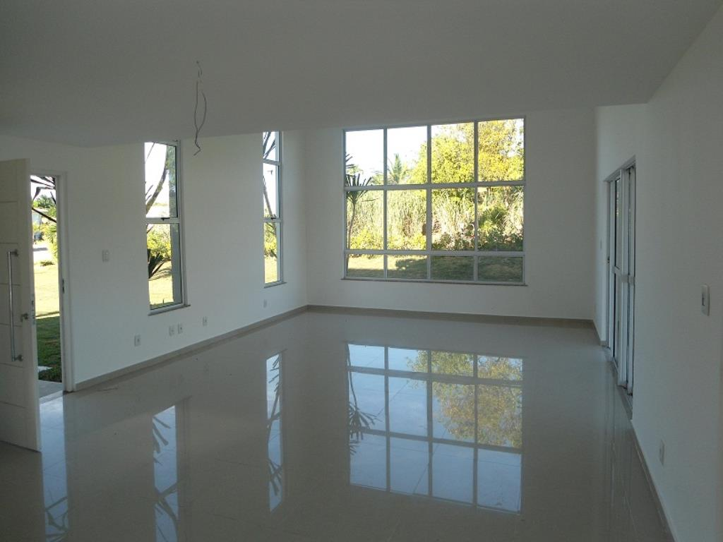 Charmosa Casa Localizada Em Condomínio De Alto Padrão 10