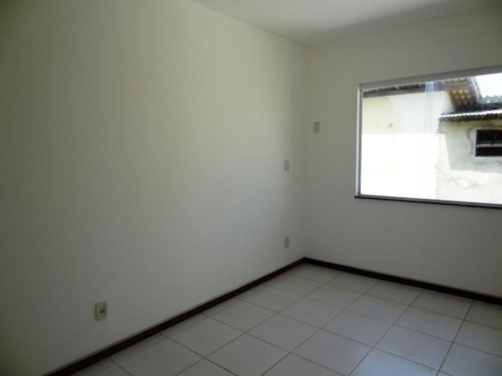 Cobertura Duplex 2
