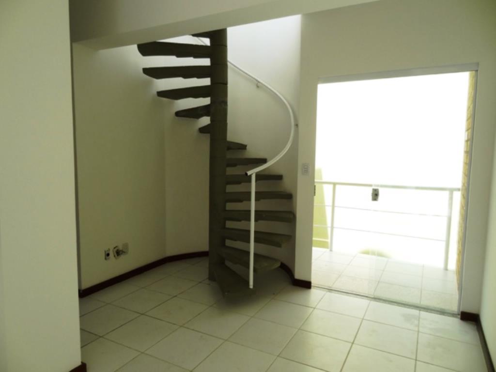 Cobertura Duplex 5