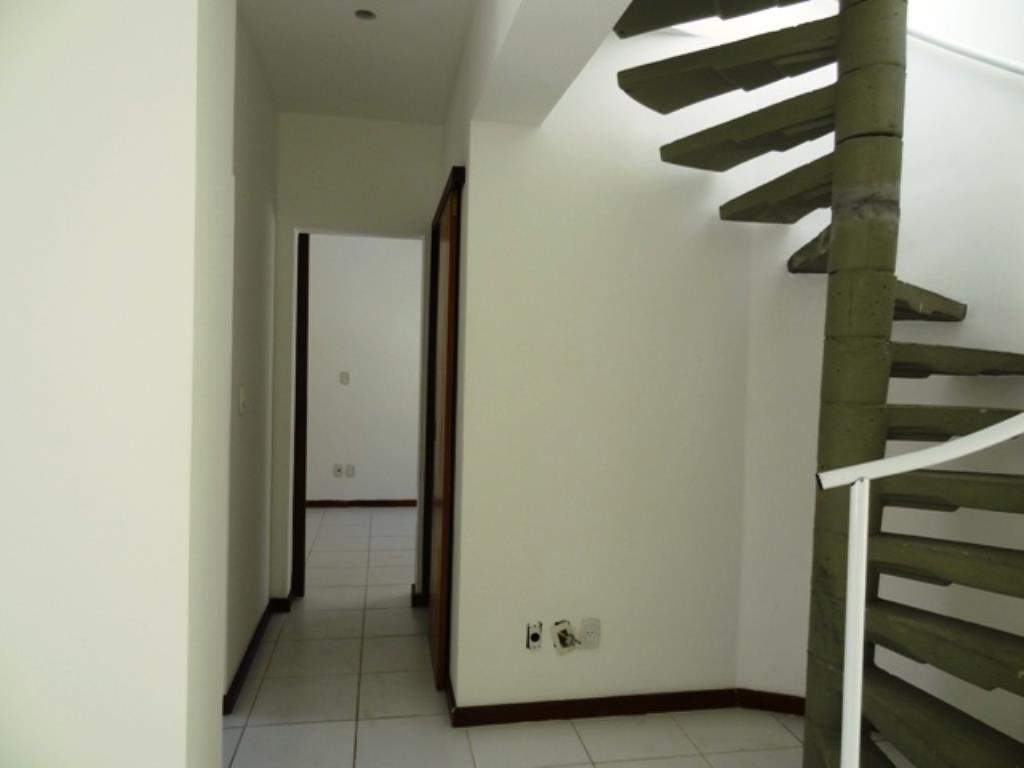 Cobertura Duplex 6