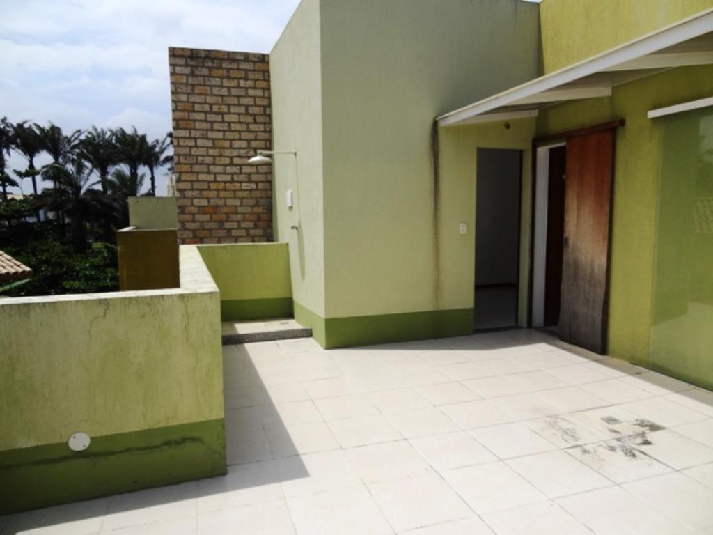 Cobertura Duplex 7