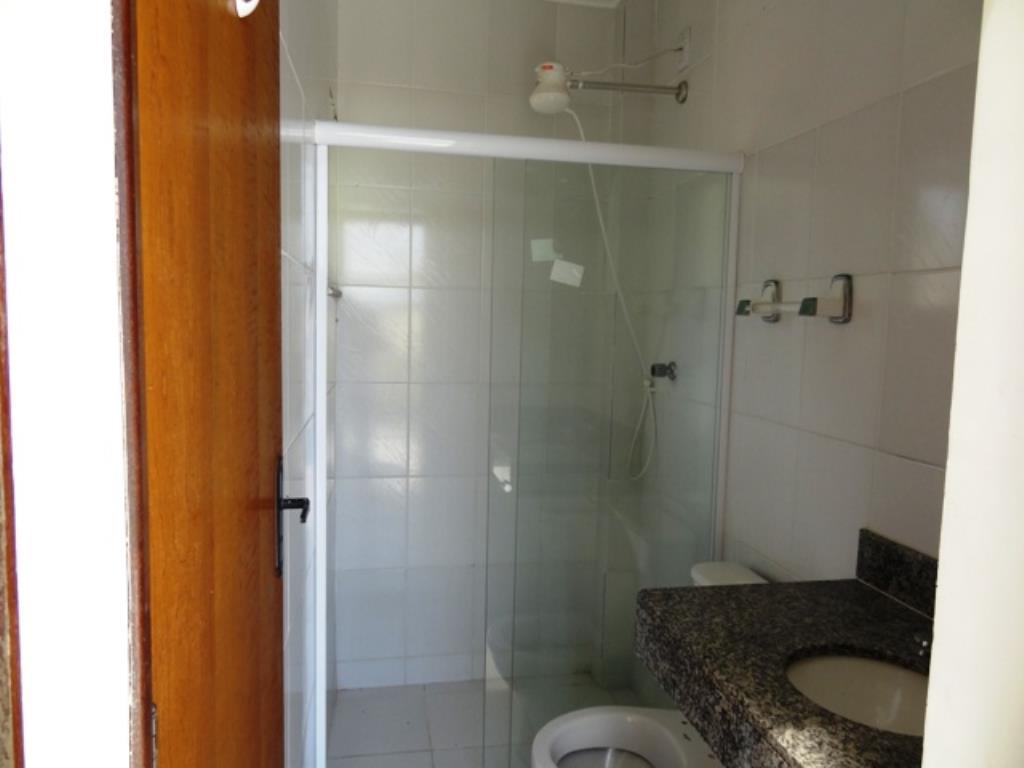 Cobertura Duplex 10