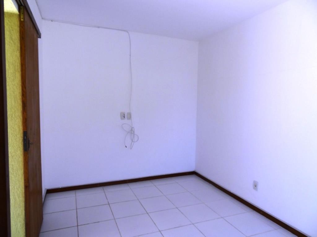 Cobertura Duplex 11
