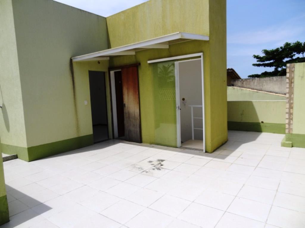 Cobertura Duplex 9