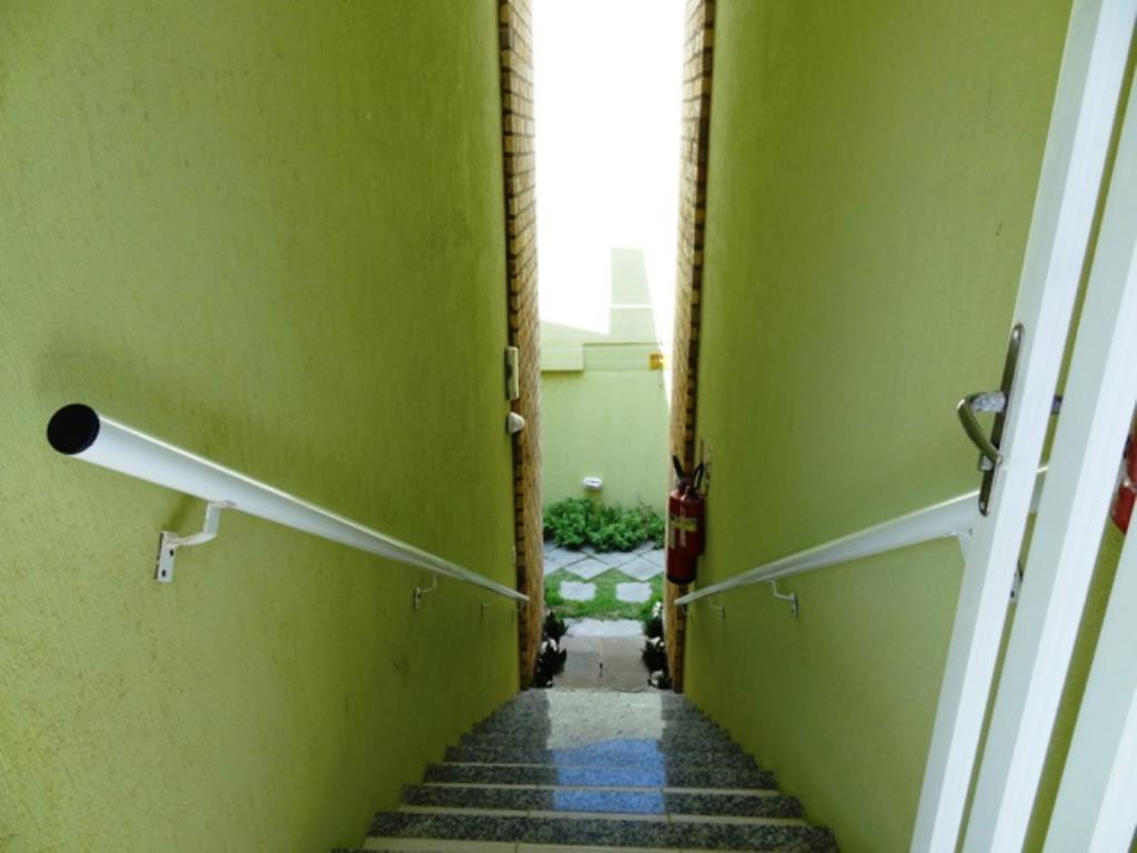 Cobertura Duplex 12