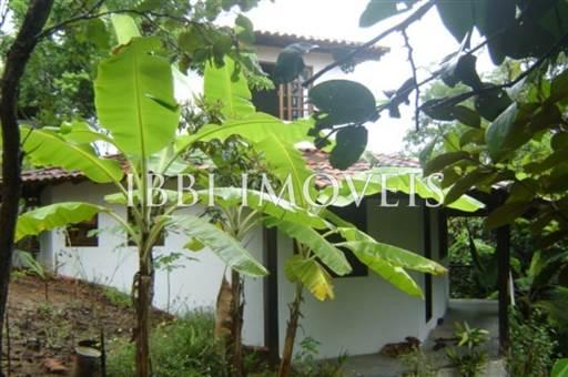 Houses De condominium Well Located 10
