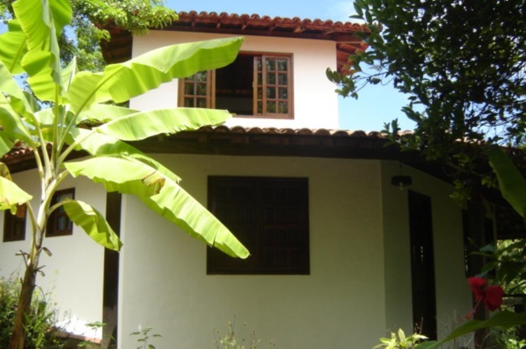 Houses De condominium Well Located 11