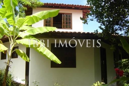 Casas De condominio ben posizionato 11