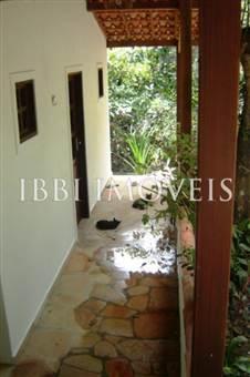Houses De condominium Well Located 14
