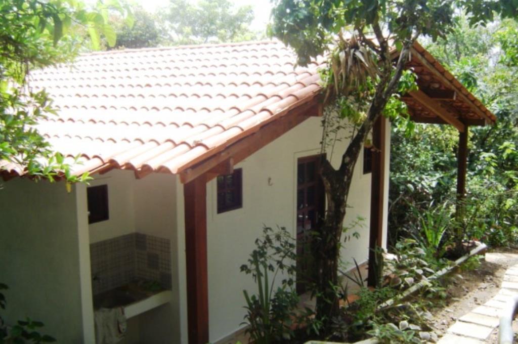 Houses De condominium Well Located 15