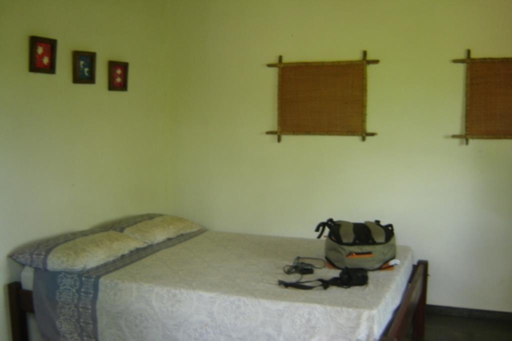 Casas De condominio ben posizionato 2