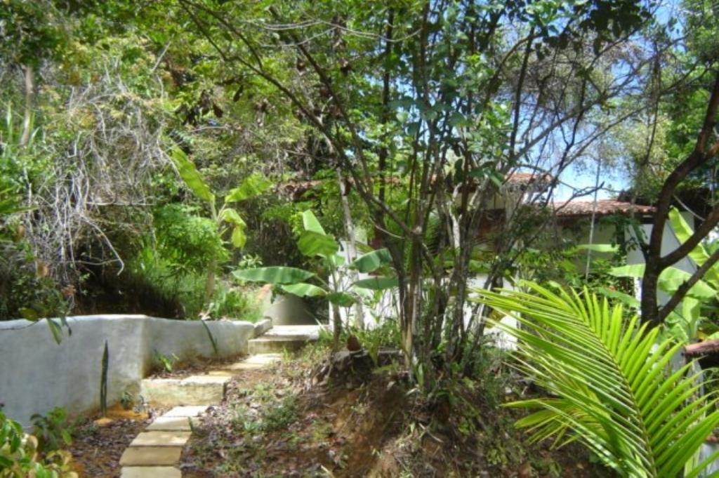 Houses De condominium Well Located 3