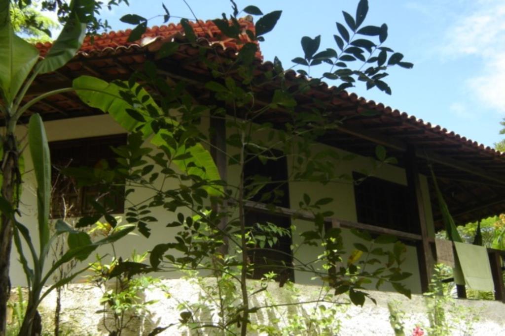 Houses De condominium Well Located 5