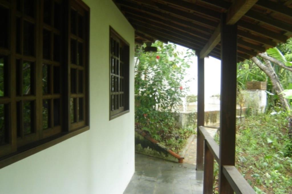 Casas De condominio ben posizionato 9