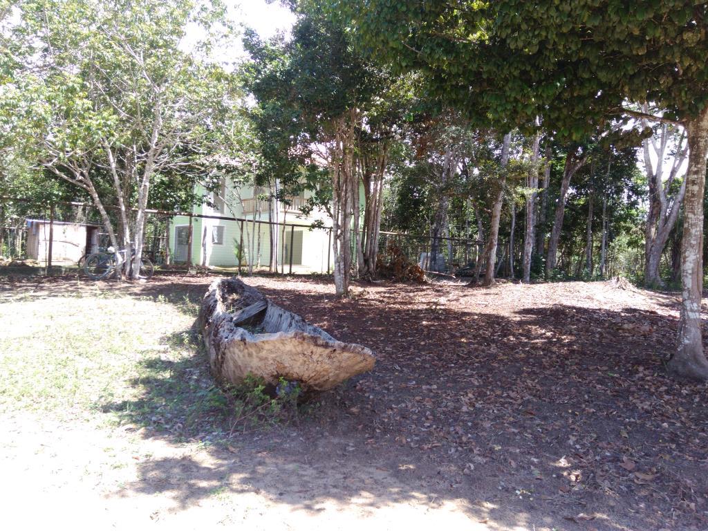Comunità Gated Altos De Mãe Tereza 2