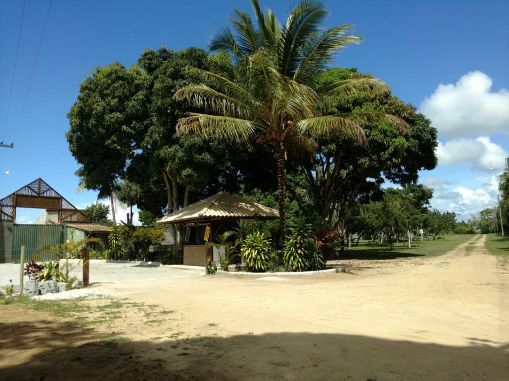 Comunità Gated Altos De Mãe Tereza 4