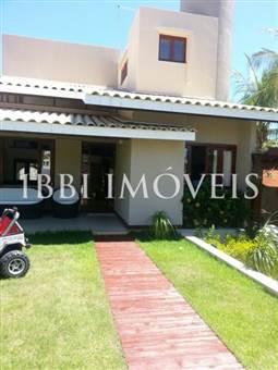 Está considerado de los mejores Casas En La Playa 1